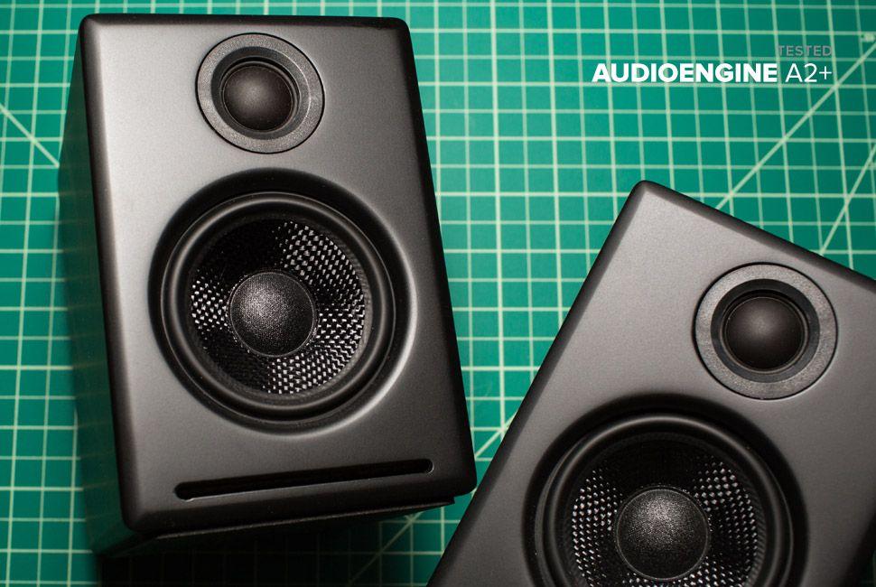 Audioengine-Tested-Gear-Patrol-Lead-Full