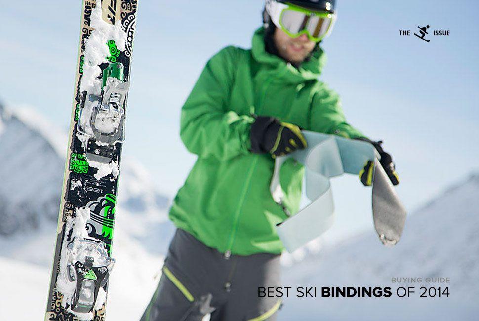 BEST-SKI-BINDINGS-GEAR-PATROL-LEAD-FULL-