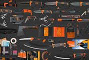 Bear-Grylls-Ultimate-Pack-Gear-Patrol