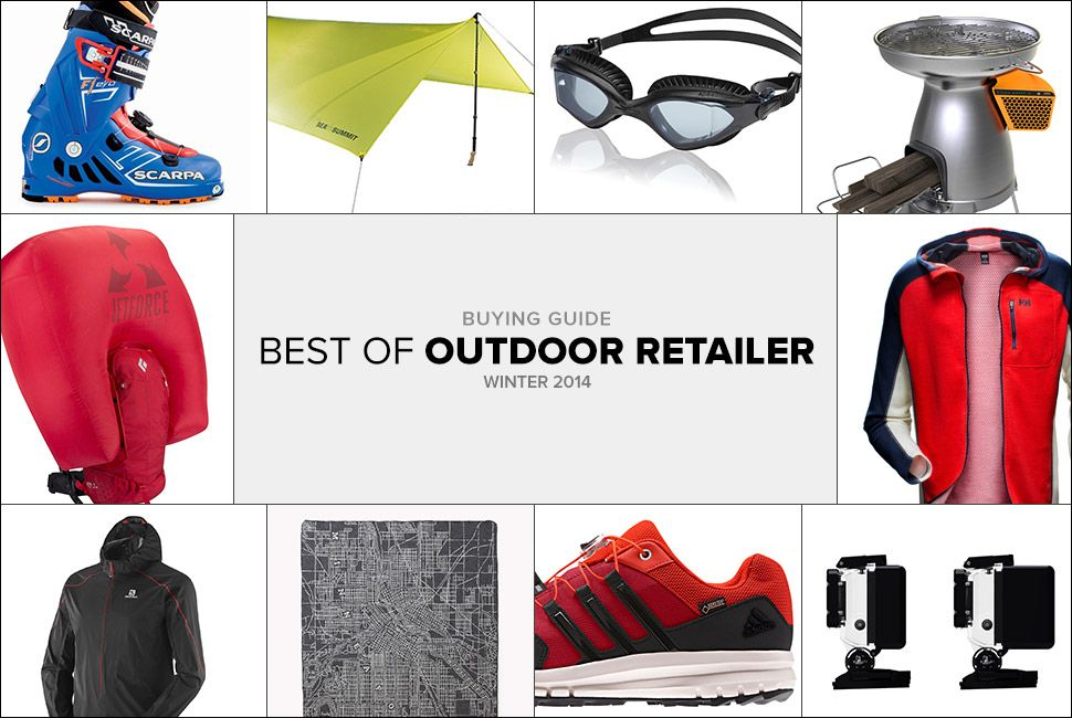 Best-of-OR-2014-Gear-Patrol-Lead-Full-