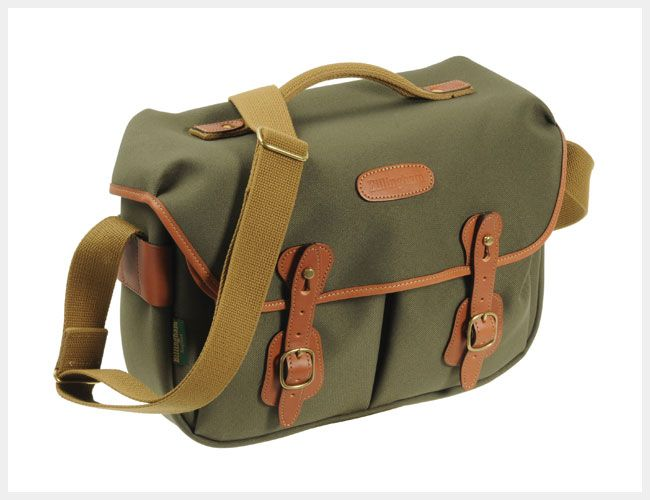Billingham-Bag-Gear-Patrol