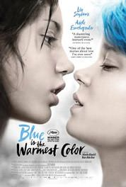 Blue-Is-the-Warmest-Color-Gear-Patrol