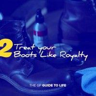 Boots-Lead-Gear-Patrol