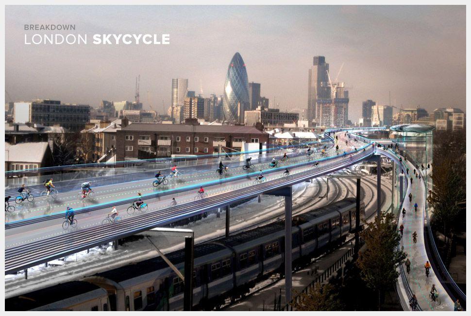 Breakdown-Skycycle-Gear-Patrol-Lead-Full