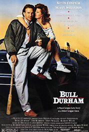 Bull-Durham-movie-poster
