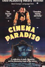 Cinema Paradiso-movie-poster-1020280886