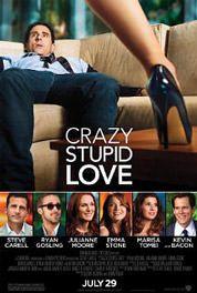 Crazy,-Stupid,-Love-Gear-Patrol