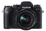 Fujifilm-X-T1-Gear-Patrol