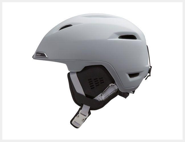 Giro-Edit-Gear-Patrol