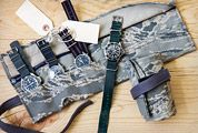 Grahame-Fowler-Camo-Watch-Rolls-Gear-Patrol