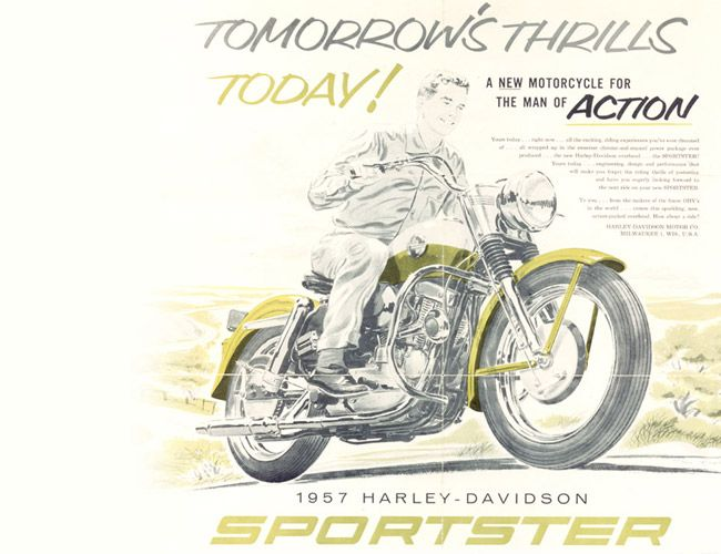 Harley-Davidson-Sporster-Gear-Patrol-Ambiance-1