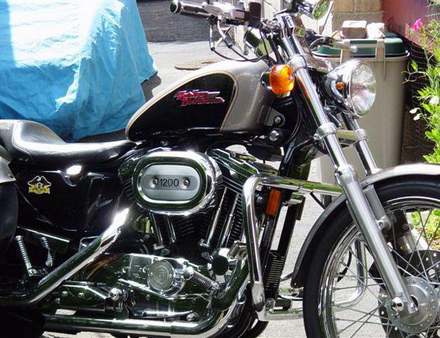 Harley-Davidson-Sporster-Gear-Patrol-Sidebar