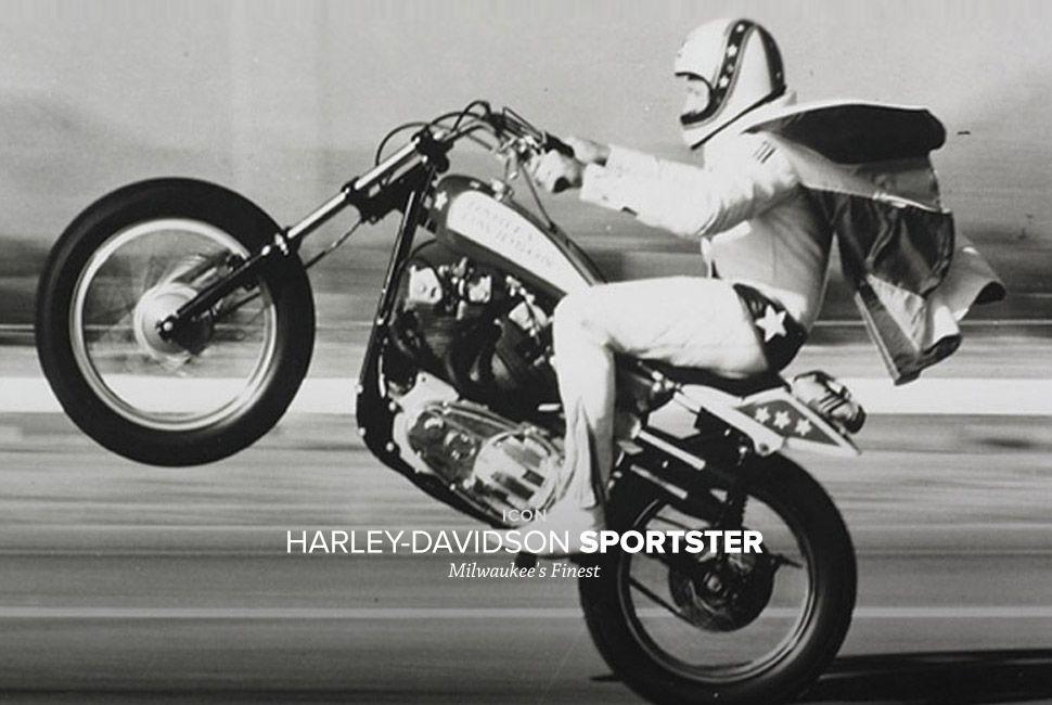 Harley-Davidson-Sportster-Gear-Patrol-Lead-Full