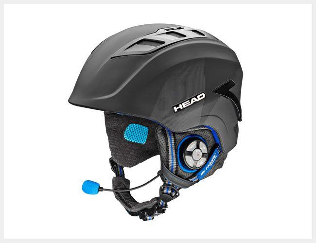 Head-Gear-Patrol