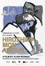 Hiroshima-Mon-Amour-Gear-Patrol