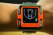 Hoop-Tracker-Gear-Patrol