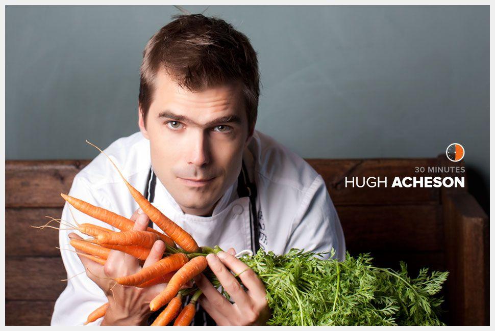Hugh-Acheson-Gear-Patrol-Lead-Full