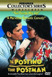 Il-Postino-The-Postman-Gear-Patrol