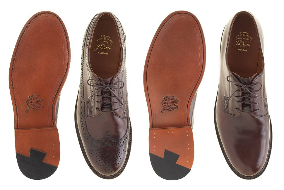 Jcrew-Ludlow-Shoes-Gear-Patrol-Lead-Full