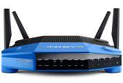 _Linksys-WRT1900AC-Wireless-Router-Gear-Patrol