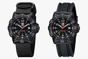 Luminox-ANU-Series-Gear-Patrol