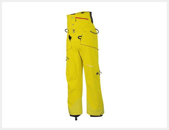 Mamut-Pants-Gear-Patrol