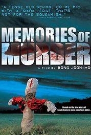 Memories-of-Murder3