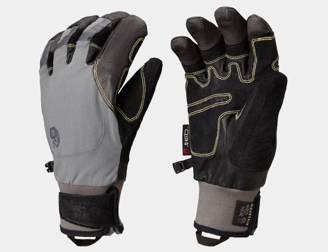 Mountain-Hardwear-Seraction-Gear-Patrol