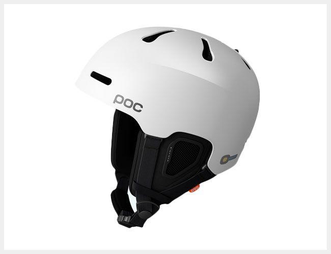 POC-Gear-Patrol