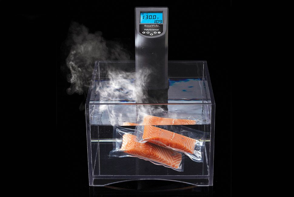 Poly-Science-Sous-Vide-Immersion-Circulator-Gear-Patrol-Lead-Full