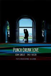 Punch-Drunk-Love-Gear-Patrol