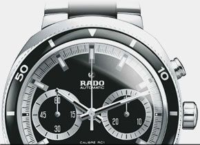 Rado-D-Star-200-Chronograph-gear-patrol-sidebar