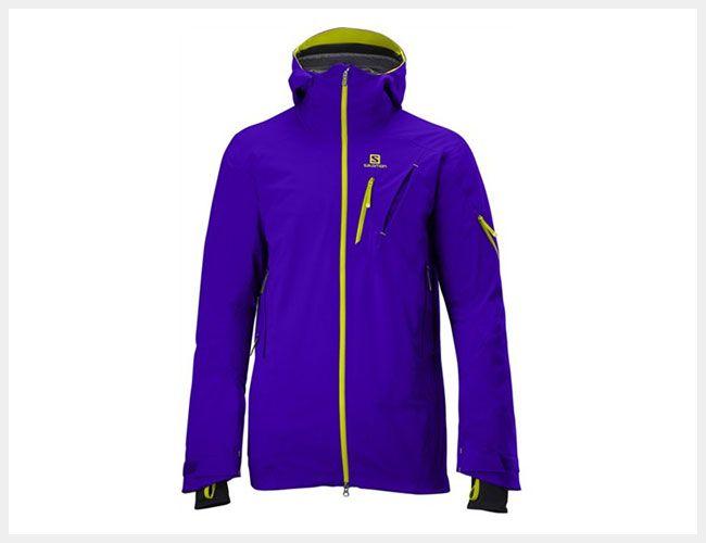 Salomon-Outerwear-Gear-Patrol