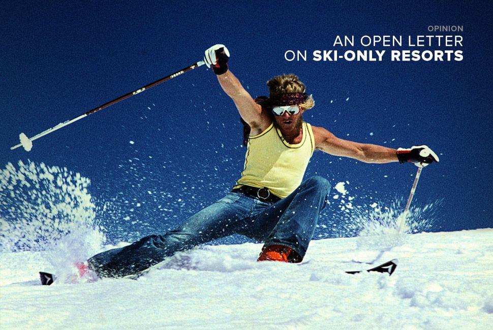 Ski-Only-Resorts-Gear-Patrol-Lead-Full
