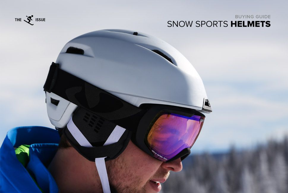 Snow-Sports-Helmets-Gear-Patrol-Lead-Full-