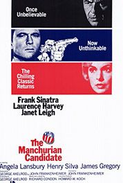 The-Manchurian-Candidate-Poster-8