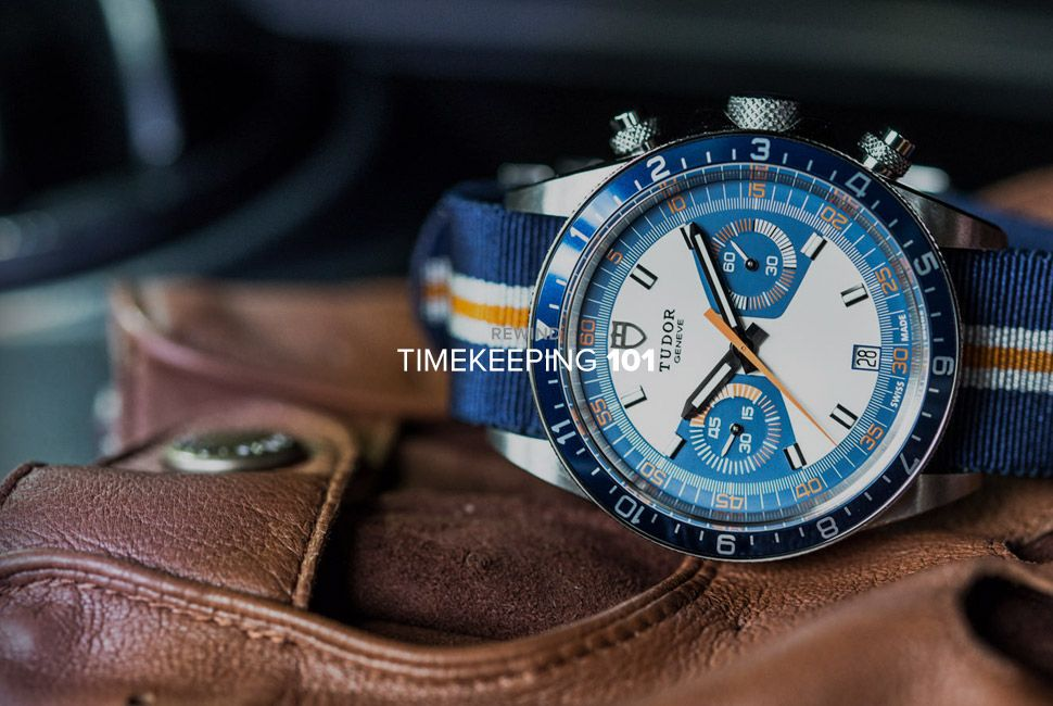 Timekeeping-101-Rewind-Gear-Patrol-Lead-Full