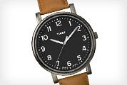 Timex-Originals-Classic-Round-Gear-Patrol