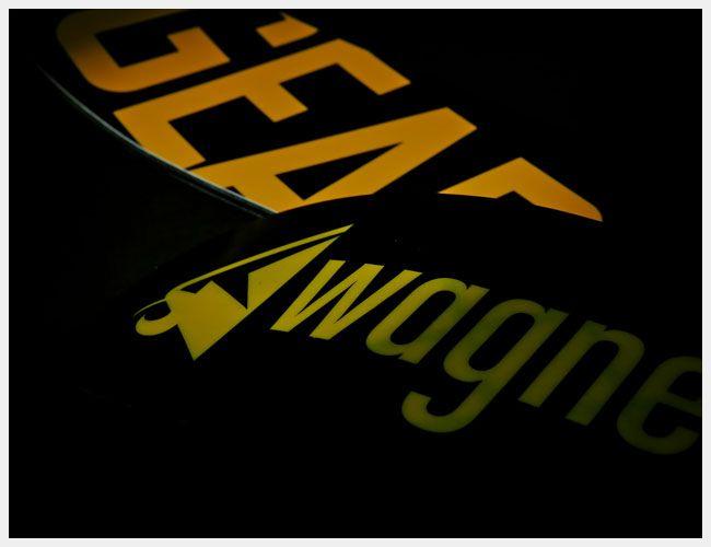 WagnerXGP-Gear-Patrol