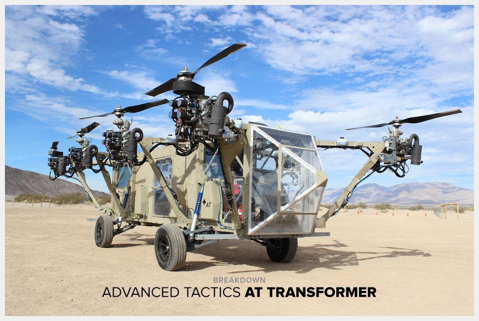advanced-tactics-at-transformer-gear-patrol-breakdown-lead-full
