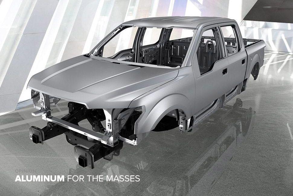 aluminum-f-150-gear-patrol-lead-full