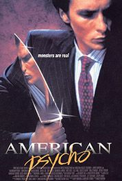 american_psycho_ver3_xlg