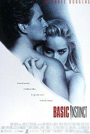 basic_instinct_xlg