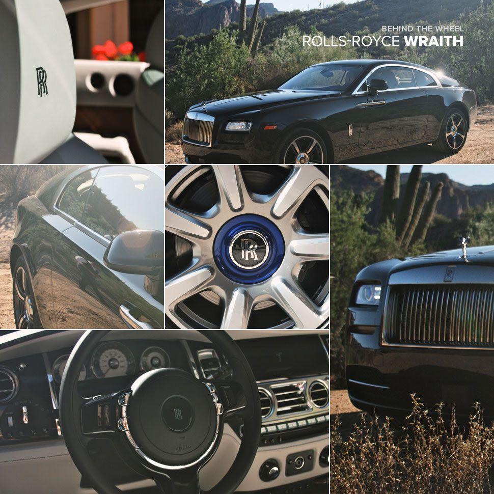 behind-the-wheel-rolls-royce-wraith-gear-patrol-lead-full