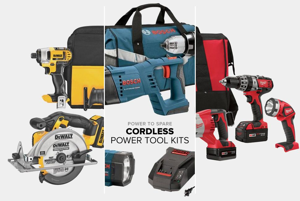 best-cordless-power-tool-kits-gear-patrol-lead-full
