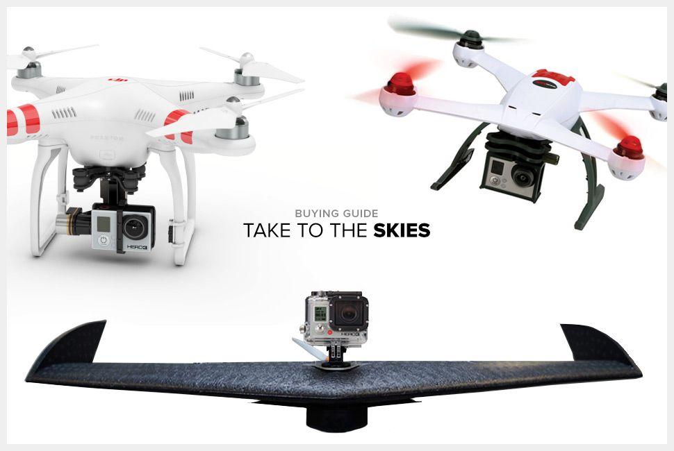 best-gopro-drones-gear-patrol-lead-full