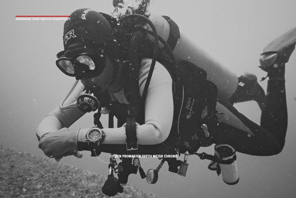 best-japanese-dive-watches-gear-patrol-slide-2