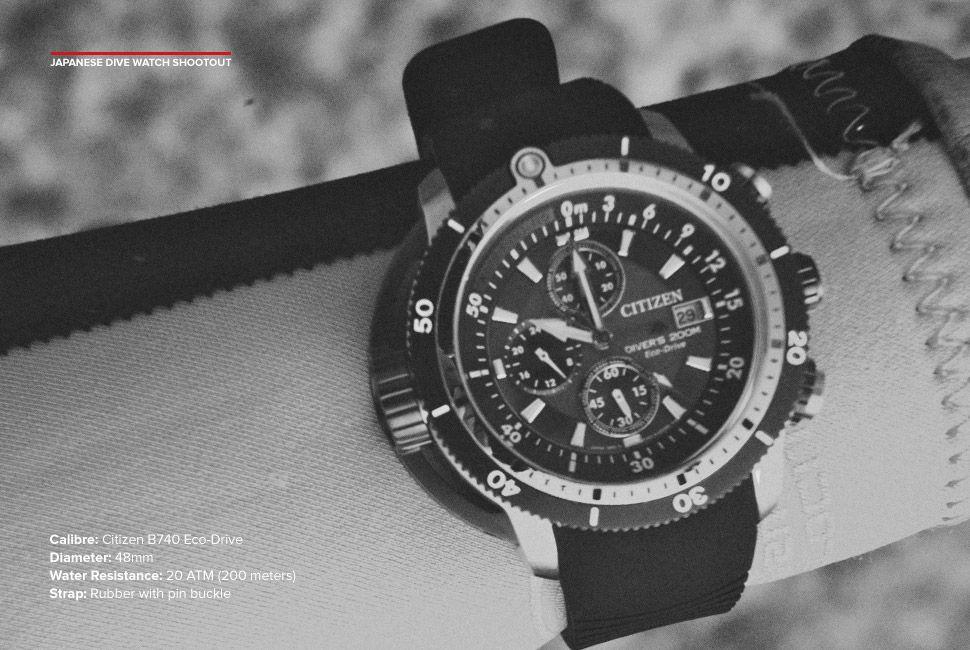 best-japanese-dive-watches-gear-patrol-slide-3