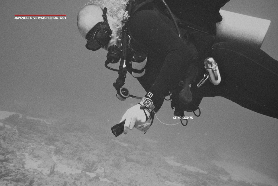 best-japanese-dive-watches-gear-patrol-slide-4