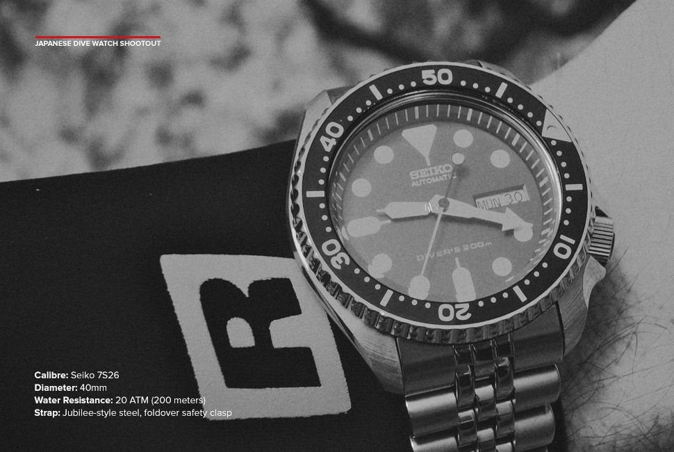best-japanese-dive-watches-gear-patrol-slide-5